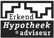 erkend adviseur raymondial