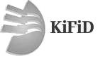 kifid raymondial